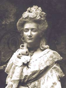 MadammeMarieTussau