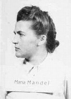 mariamandel