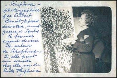 1924era