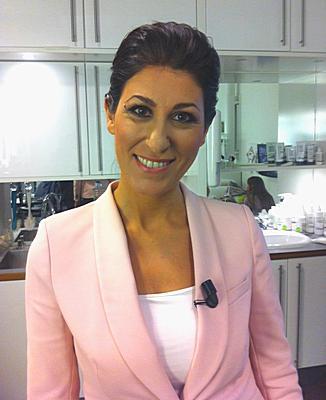 Rania Shemoun Olsson2