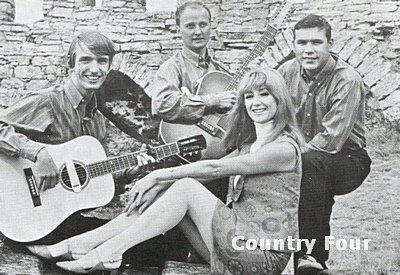 Country-Four