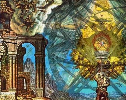 gnosticdarwinism