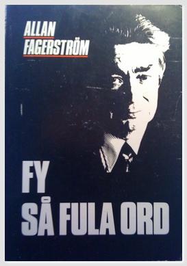 bloggbild-fagerstrom