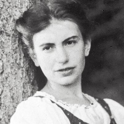 Anna-Freu