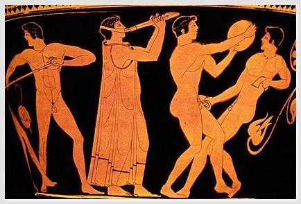 antikensOS