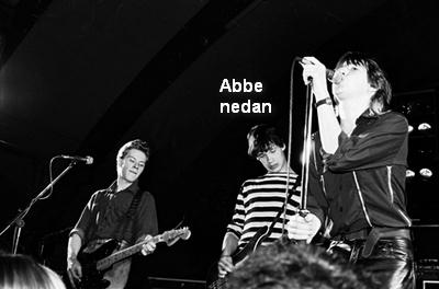alienbeatb