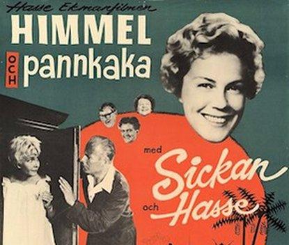himmel_och_pannkaka_59
