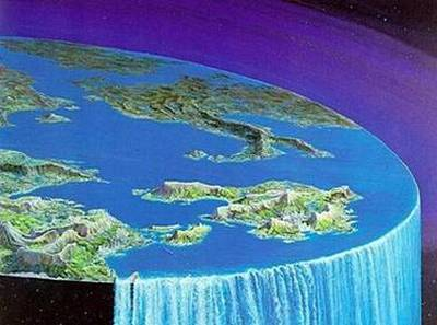 jordeneplatt