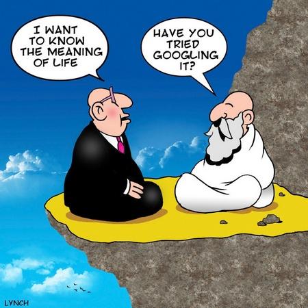 meningen-med-livet2