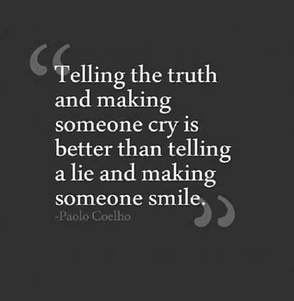 truth-quotecoelho
