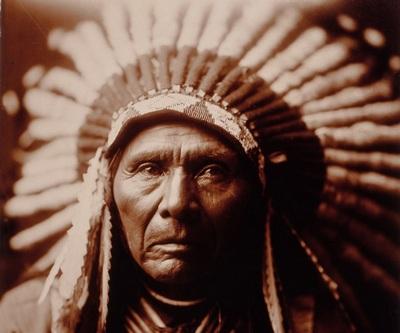chief-seattl