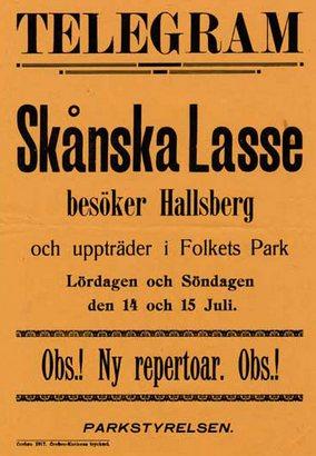 skanska-lasse-affisc