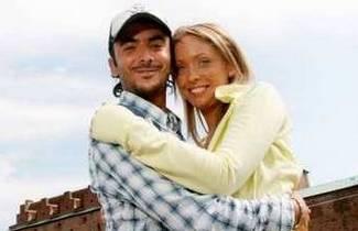 Conway dating singlar topp 10 gratis dating webbplatser Australien