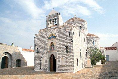 klosterdoros