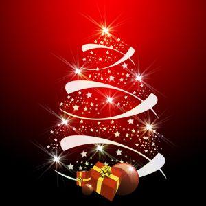 merry_christmastree