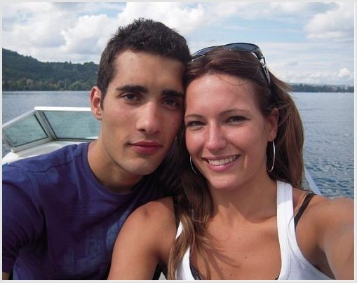 martin-fourcade-girlfriend-helen