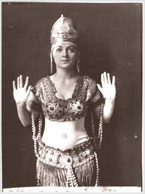 ettdromspel-dramaten-1921