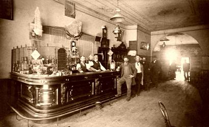 kraemers-saloon-monroe-countycounty-michigan