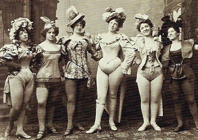 saloongirls_oldwest_museum