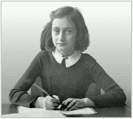 Anne-Frank1