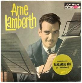 arne-lamberth1