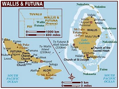map_of_wallis-and-futuna