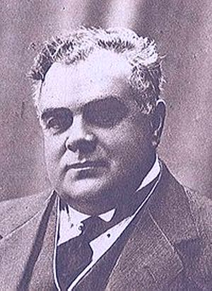 Engdahl,_Axel1916