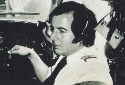 frank-abagnale-pilot