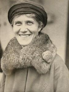 Elsa-Brändström