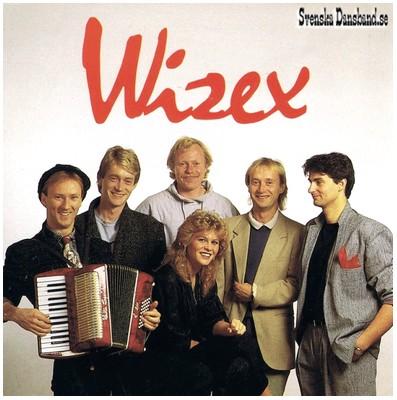 Wizex1