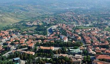 borgo-maggiore
