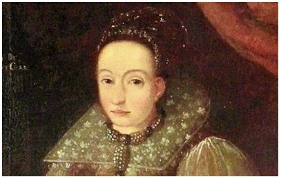 Elisabeth Bathory11