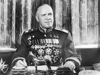 georgy-zhukov