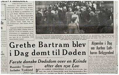 Grethe Bartram2