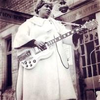 Sister Rosetta Tharpe2