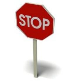 stoppskylt1