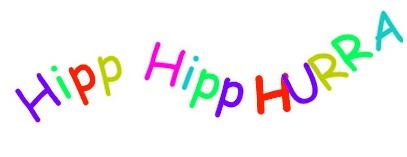 hipphipp
