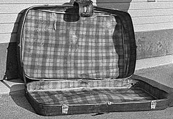 maf-koffer