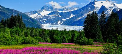 AlaskaGallery