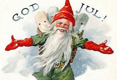 Santa hastighet dating skämt