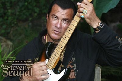Steven-Seagal-with-guitar