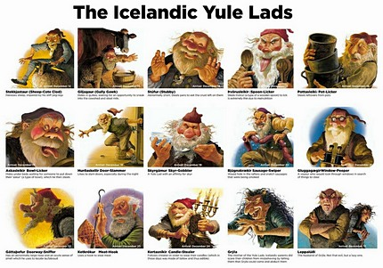 the-icelandic-yule