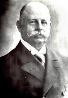 Arthur-Seaton