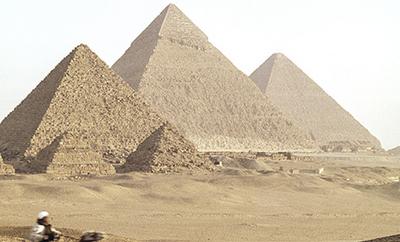 pyramidwr