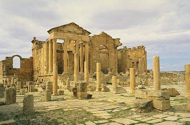 zeugma-antik-kenti