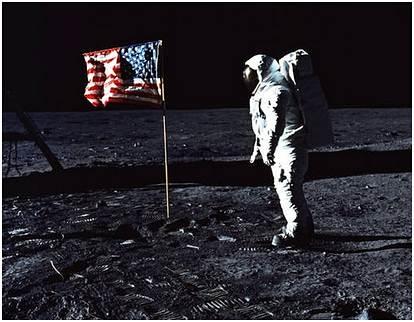 141967_17_moon_flag-