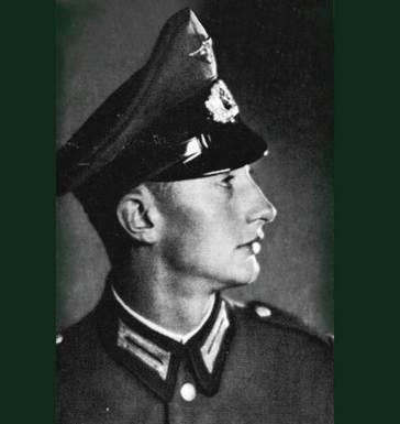 Georg Gärtner