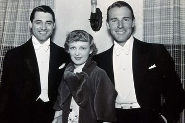 Randolph-Scott-Virginia-Cherrill-and-Cary-Grant