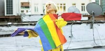 Gay kön Adelaide