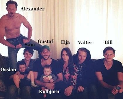 stellan-skarsgard-family-children-1-1